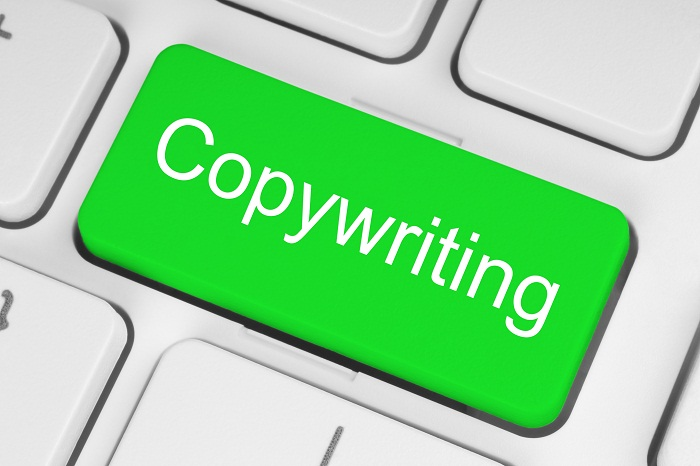 o que e copywriting - O que é copywriting?